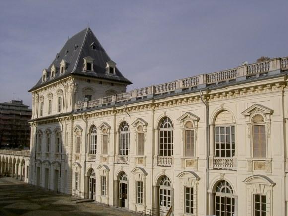 castello-del-valentino
