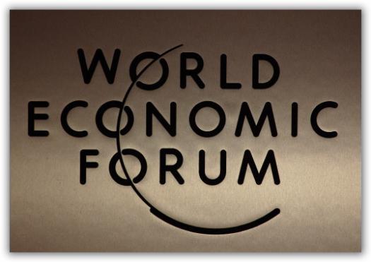 davos-world-economic-forum1