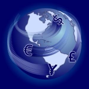 finanza-globale
