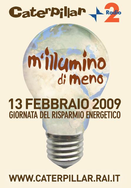 logo_millumino2009_large1