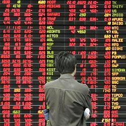 global_financial_crisis