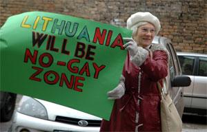 Lithuania_ILGA_Gay