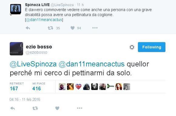 twitter-spinoza-bosso