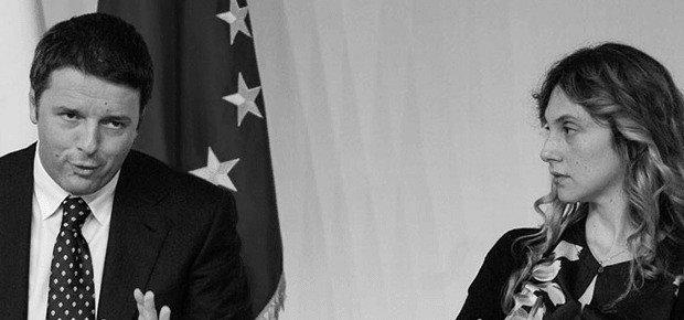 riforma-pubblica-amministrazione-le-news-di-Renzi