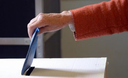 elezioni_ballottaggi