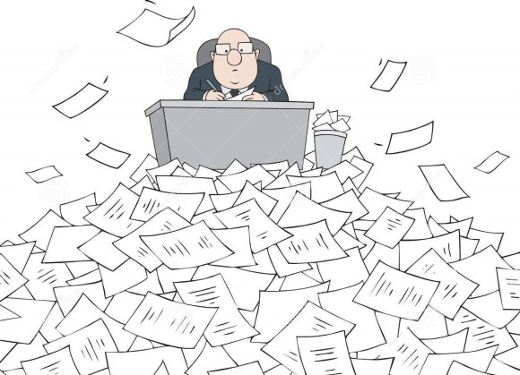 bureaucrat-12521068-2