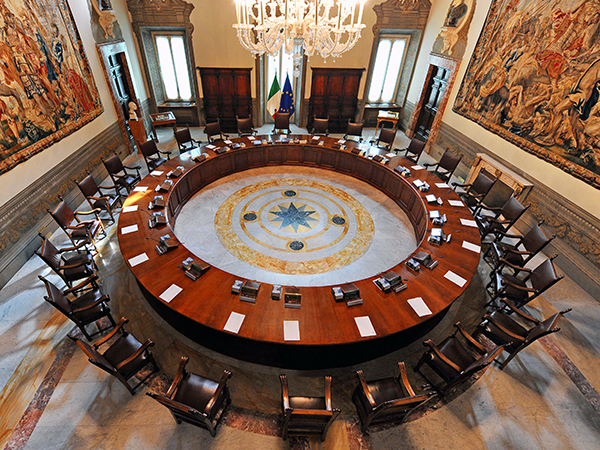 consiglioministri2011
