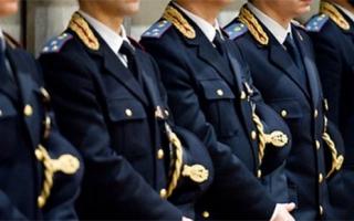 polizia-di-stato-commissari-1-320x200