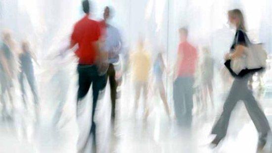 lavvio-delle-trattative-per-il-rinnovo-del-contratto-per-i-dirigenti-pubblici-14-1460.jpg
