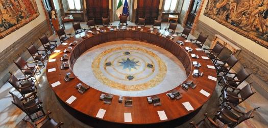 Sala_del_Consiglio_dei_Ministri_(Palazzo_Chigi,_Roma)