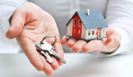 affitti-brevi-milano-gestione-1-768x446