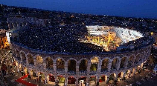 arena-verona-concerti-italia