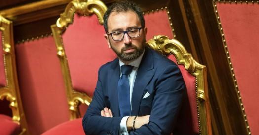 bonafede-mafia